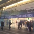 import-blog-postrehy-z-game-developers-conference.jpg