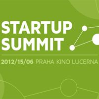 import-co-vsechno-prinese-cervnovy-startup-summit.jpg