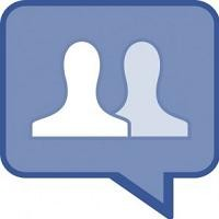 import-facebook-for-business-navod-k-facebooku-pro-podnikatele.jpg