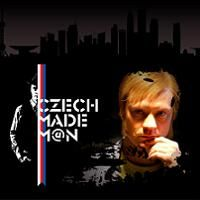 import-film-czech-made-man-je-cely-na-youtube-oficialne.jpg