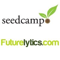 import-na-seedcamp-do-budapesti-se-probojovali-i-cesti-futurelytics.jpg