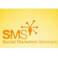import-social-marketers-seminars-se-vraci-tema-mereni-socialnich-medii.jpg