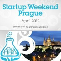 import-startup-weekend-prague-otevira-registrace-na-co-se-tesit.jpg
