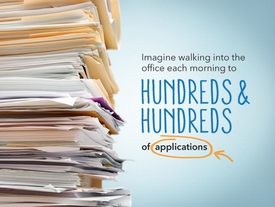 hundreds-of-applications