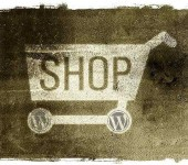 WordPress eShop Plugin. Zdroj: Flickr.com, allwpcart