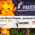 pirate summit oficiální