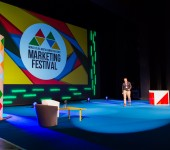 marketing_festival_2014_ (3)