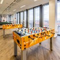 avast_office_prague_ (11)