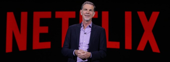 reed_hastings_netflix_CEO