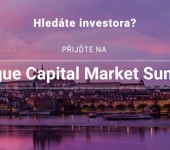 prague_capital_market_summit_2016