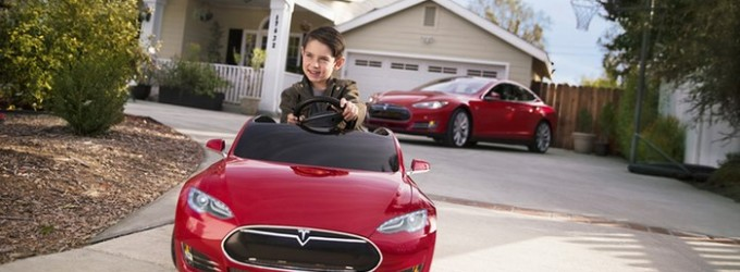 tesla-model-s-for-kids-radio-flyer