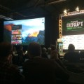 techcrunch disrupt 16 2