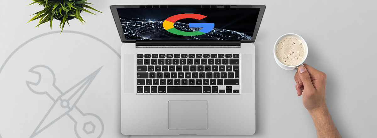 Google My Business - Mext CZ