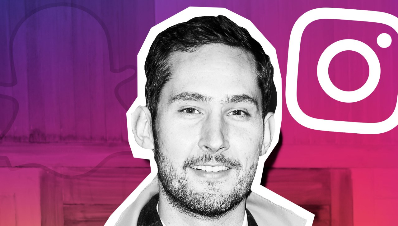 LONDON, ENGLAND - MARCH 09: Kevin Systrom arrives at a party hosted by Instagram's Kevin Systrom and Jamie Oliver. This is their second annual private party, taking place at Barbecoa on March 9, 2015 in London, England. (Photo by David M. Benett/Getty Images for Instagram)