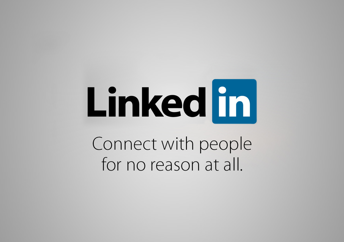 linkedin-honest-slogan