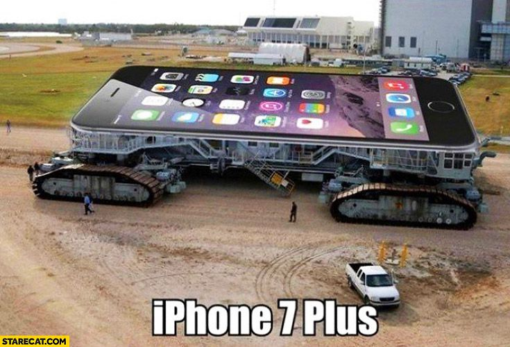 iphone-funny-7