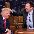 trump-fallon-2-tease-today-160916-nbcnews-ux-1080-600
