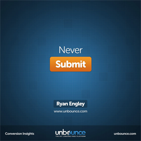 never-submit1