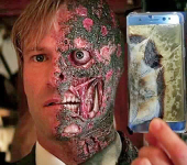 samsung-galaxy-note-7-exploding-funny-reactions-20-57d93f52b050c__700