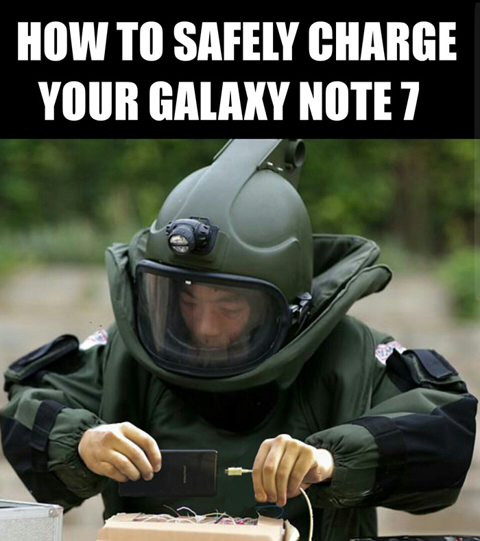 samsung-galaxy-note-7-exploding-funny-reactions-32-57d94ef5471ba__700