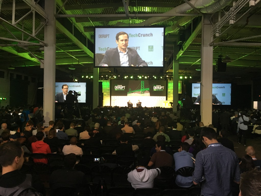 techcrunch-disrupt-zeerat