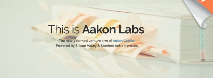 aakon-labs-cover