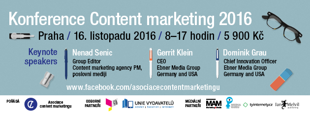 content-marketing-2016