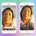 instagram-live-copy