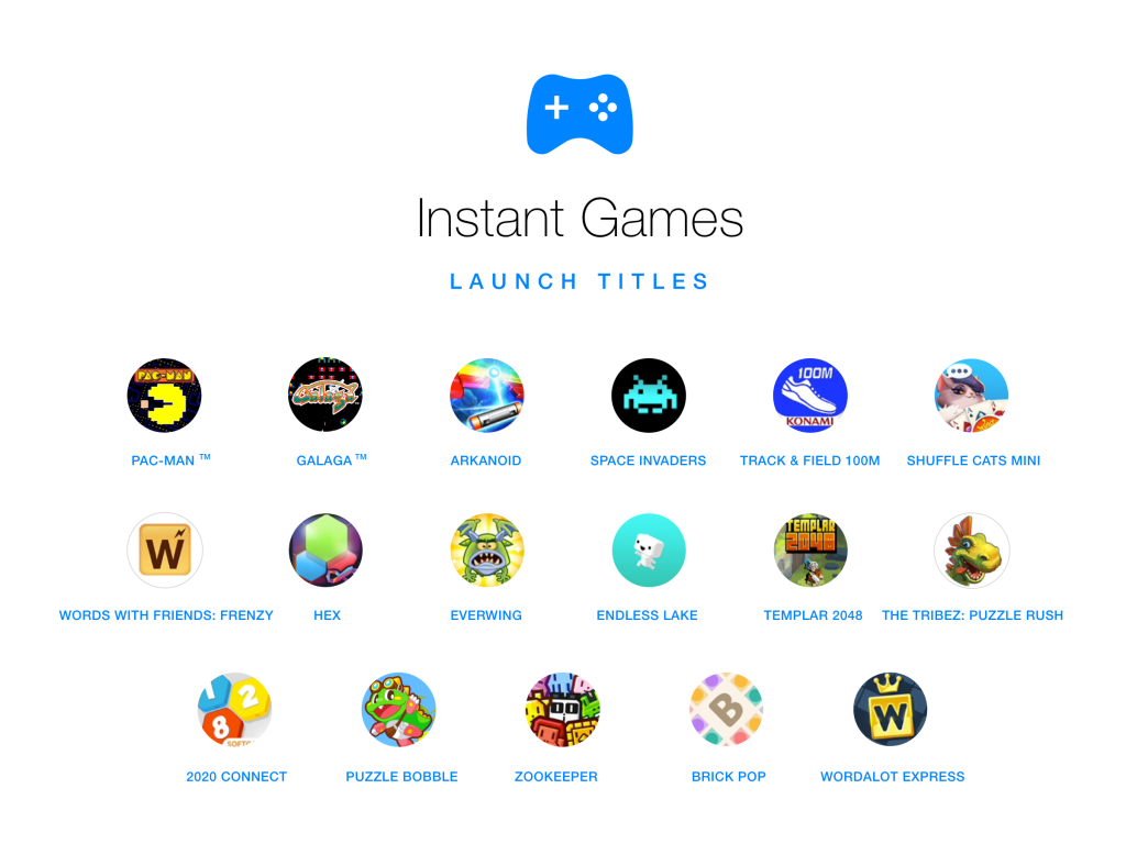 instant-games