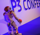 p3_conference_3