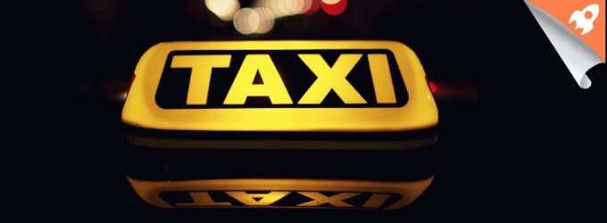 taxi-covecr