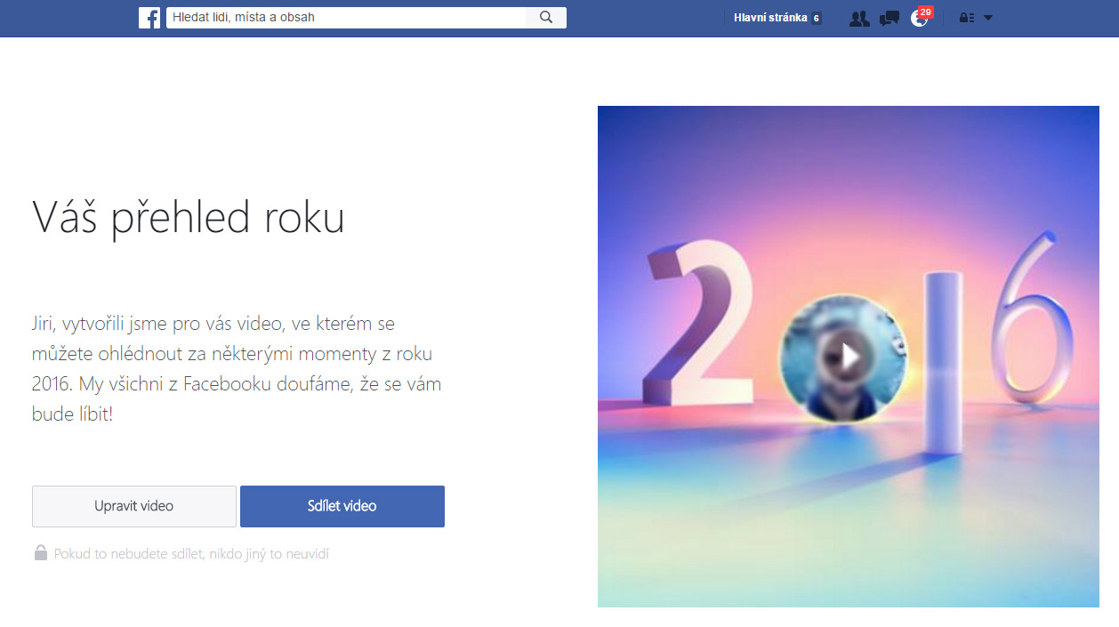 yearinreview2016-facebook
