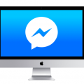 facebook-messenger-for-mac1