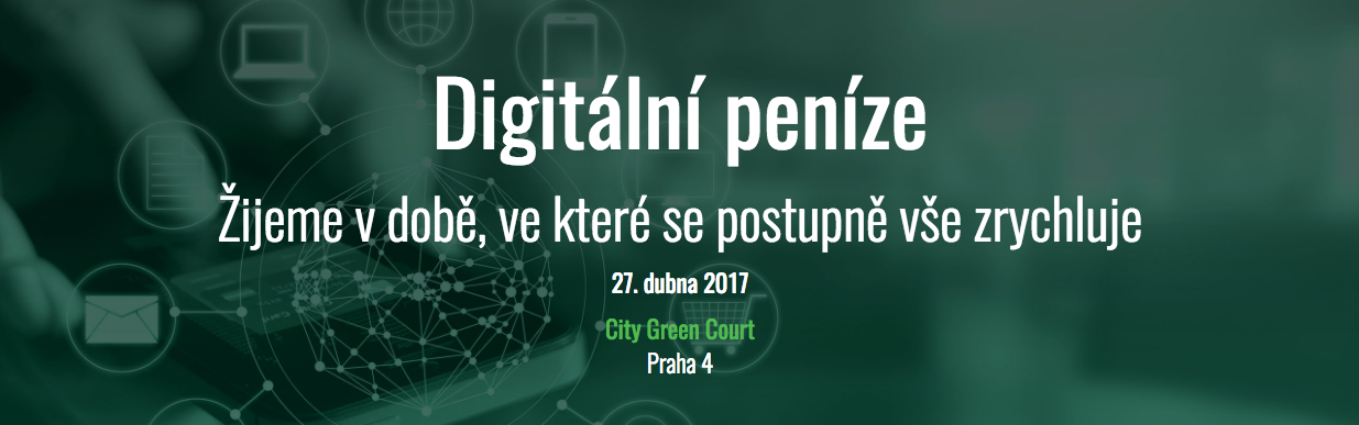 digitalni_penize