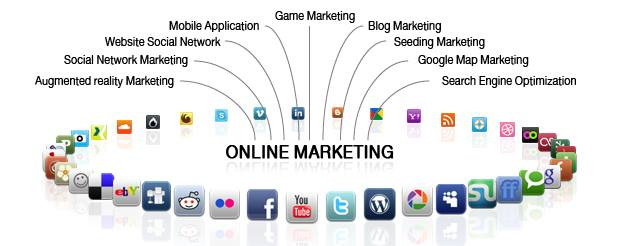 online_marketing_cover