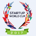startup_world_cup_logo