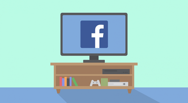 wersm-facebook-tv-video-app-657x360