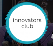 Innovators Club TyInternety