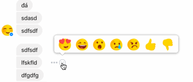 facebook-messenger-reactions (1)