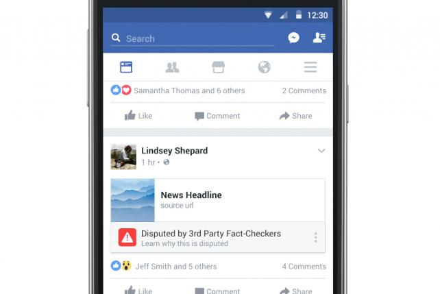 facebook-solution-for-its-fake-news-problem