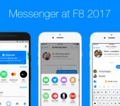 facebook-messenger-f8