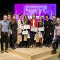 Women Startup Competition (179 of 222)
