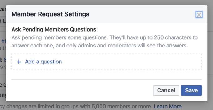 facebook-groups-settings