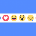 wersm-facebook-reactions-comments-featured-657x360