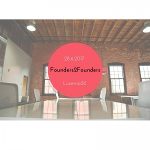 founders2founders