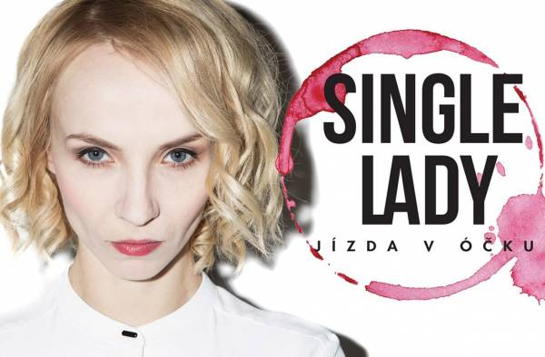 single-lady-jizda-v-ocku