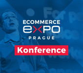 Konference Ecommerce Expo