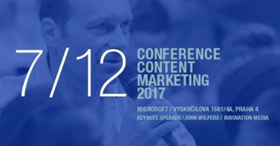 konference-content-marketing-2017
