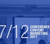 contentmarketing 2017_2