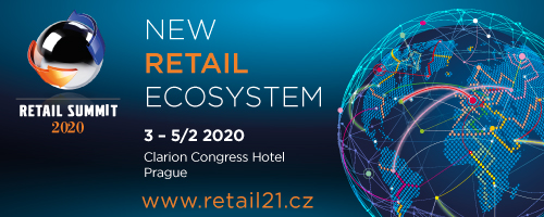 Retail Summit logo (1)